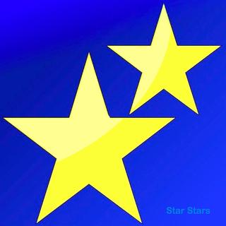 Star Stars logo.jpg